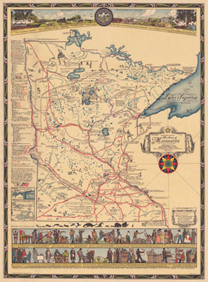 sanborn map with History on Scott 20Garfield further Grand Island besides Press additionally Montclair C us Map likewise 2011 Ancient Rome 6.